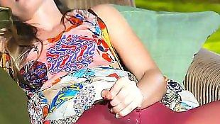 Lesbian в чулках, Чулки ножки секс, Мастурбирует в красных чулках, Мастурбация в платьях, Мастурбация в платье, Лесбиянки в чулках hd