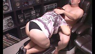 Bbw mature, Big butt, Mature, Mature anal, Bbw mature anal, Bbw anal