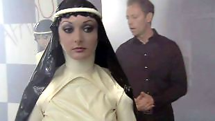 Rocco siffredi, Evil angel, Latex