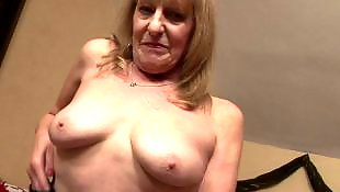 Wet pussy, Granny, Old granny, Mature, British mature, Wetting