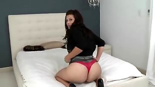 Curvy, Ass worship, Bigass
