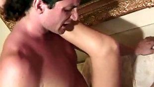 Mature, Big tits, Mature blowjob, Mature facial, Anal mature, Big tits anal