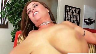Big tits, Eva notty, Tit fuck, Pussy, Big boobs, Tits
