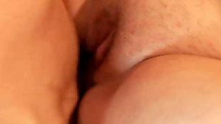 Masturber mature grosse, Mature branle jeune, Belles fesses mature