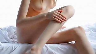 Perfect body, Solo hd, Wow, Feet solo, Solo feet, Perfect body solo