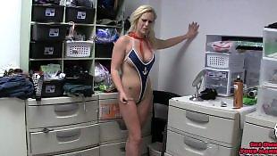 Strippers, Stripper, Humiliation