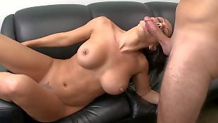 Perfect body, Bang bros, Rachel starr