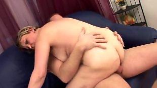 Orgasm, Granny orgasm, Hairy orgasm, Granny, Hairy granny, Erotic