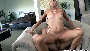 Mature fuck, Blonde mature