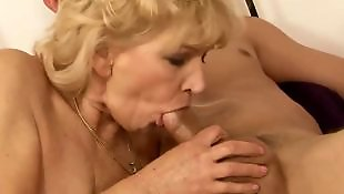 Masturber homme, Hairy big tits masturbe, Gros seins anal poilue