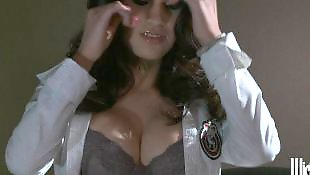 Vanessa о, Мастурбация на камеру