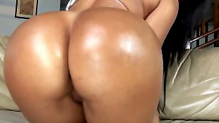 Ass parade, Nice ass, Latina milf