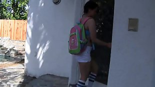 Teen lesbian, Lesbian pussy lick, Lesbian hot, Milf lesbian, Lesbian teen, Lesbian teens