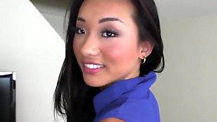 Asian handjob, Pov handjob, Teen pov, Asian teen, Teen handjob, Alina li