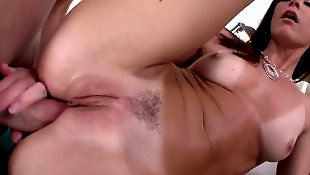 India summer, Dripping, Ass masturbation, Dripping wet, Categories