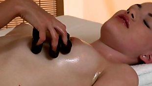 Massage room, Oil, Lesbian massage, Lesbian oil, Massage rooms, Oil lesbian
