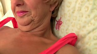 Bbw mature, Granny, Old granny, Mature amateur, Milf fingering, Bbw granny