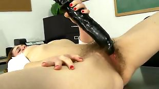 Hairy solo, Hairy fingering, Solo hairy, Hairy toy