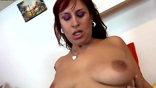 Boy, Mature amateur, Granny, Mature fuck, Old granny, Mature