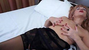 Granny masturbating, Mature masturbation, Saggy, Mature amateur, Granny masturbation, Saggy tits