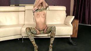 Foot tease, Sexy feet, Teen feet