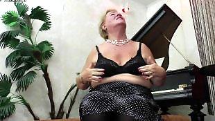 Granny masturbating, Granny masturbation, Granny, Mature masturbation, Mature amateur, Grandma