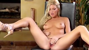 Legs, Shaving, Shaving pussy, Leggings, Young masturbation