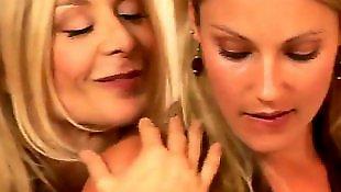 Nina hartley, Samantha ryan, Nina hartley lesbian