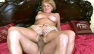 Hairy mature, Granny, Mature hairy, Mature, Mature amateur, Hairy pussy