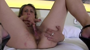 Dildo mature, Milf dildo, Mom, Mature amateur, Mature, Mature masturbation