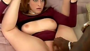 Milf interracial, Housewife, Mom, Mature interracial