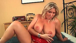 Natural tits, Natural boobs, Mature, Big natural, Older, Big tits
