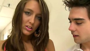 Handjob hd, Teen handjob, Hand job