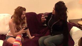Mature lesbian, Lesbians kissing, Milf lesbian, Hd milf, Mature, Lesbian jeans