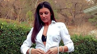 Strip, Bush, Milf strip, India summer, Milf lingerie, Lingerie strip