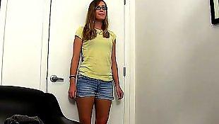 Photoshoot, Strip solo, Amateur strip, Casting, Photoshooting, Strip tease