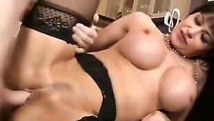Nipples inch, Nipples cock, Nipple huge, Nipple cock, Nipple breast, Naturals doggystyle