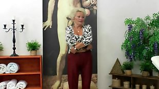 Mature lesbian, Old and young, Milf lesbian, Lesbian massage, Granny lesbian, Mature massage