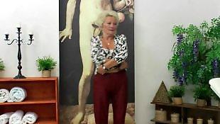 Mature lesbian, Old and young, Milf lesbian, Lesbian massage, Granny lesbian, Old lesbians