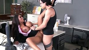 Ass worship, Office, Pov milf, Priya rai, Priya