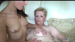 Mature amateur, Mature lesbian, Young lesbians, Mature, Old lesbians, Old and young