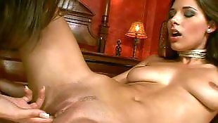 Lesbian fisting, Fisting, Perfect body, Sixty nine, Lesb, Cindy hope
