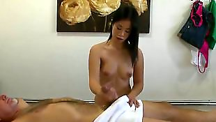 Handjob hd, Asian massage, Massage, Chinese, Massage handjob, Asian deepthroat