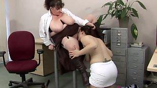 Granny lesbian, Bbw mature, Mature lesbian, Big tits, Bbw granny, Bbw lesbian