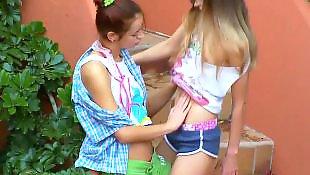 Russian lesbian, Russian teen, Russian teens