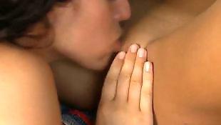 Lesbian fisting, Big tits, Fist, Fisting lesbian, Big tit lesbian