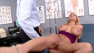 Ass крупный план, Титьки длинные, Лизать пизду крупно, Лижет медсестре, Лижет анус крупным планом, Длинные ногти
