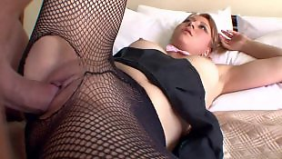 Crotchless, Pantyhose, Teen pantyhose, Evil angel, Pantyhose hd, Pantyhose sex