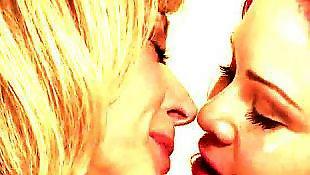 Bbw mature, Bbw lesbian, Bbw lesbians, Mature, Milf lesbian, Mature doggy