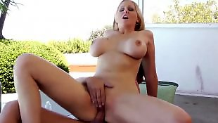 Julia ann, Friends mom, Mom, Moms, Mom fuck, Julia